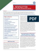 2015 1 Ffl Newsletter