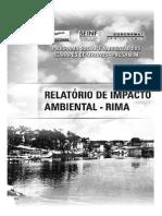 Rima Prosamim1