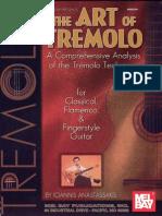 251145073-Ioannis-Anastassakis-the-Art-of-Tremolo.pdf