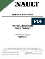 3504A.pdf