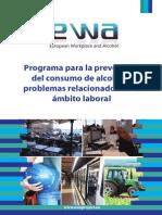 programa de prevencion.pdf