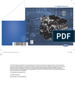 2015-Ford-6.7L-Diesel-F-250-550-Supplement-version-1_60l6d_EN-US_02_2014