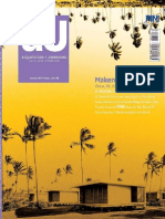 Arquitetura & Urbanismo - (09-2010).pdf