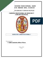 DERECHO A LA LIBERTAD UNSAAC.docx