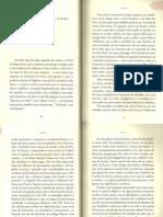 Novos caminhos da crítica na França – Roland Barthes