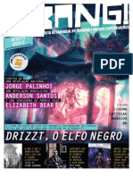 Elfo Negro.pdf