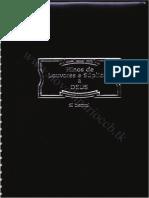 hinário ccb nº 5 - sib(1).pdf