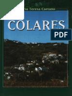 Colares - Sintra