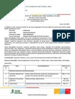 CHEM_F244_1557.pdf