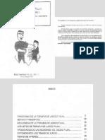 Manual de Padres-terapia de Juego Filial (Vanfleet)