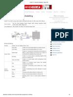 midasFX+_ Geometry Modelling - Midas FEA