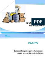 factoresderiesgofuentemedioeindividuo-120409080835-phpapp01.ppt