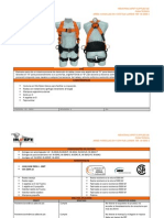 FICHA TECNICA ARNES 4 ARGOLLAS EN H FAJA LUMBAR IN-8005-1.pdf