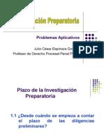 Investigacion Preparatoria-problemas Aplicativos (2)