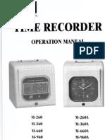Mechanical-m_e.pdf