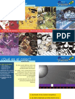 teoriadecolor-100220135316-phpapp02.pdf