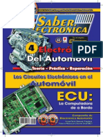 Ecu Saber Electronixa PDF 22