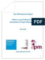 The CPD Research Project_1.pdf