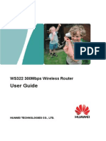 WS322_300Mbps_Wireless_Router_User_Guide_WS322_02_English_Channel.pdf