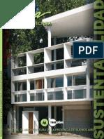Mapba Arquitectura