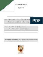 historia farmacoterapia.pdf