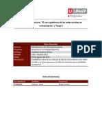 ENSAYO_REDES SOCIALES_TAREA3.pdf