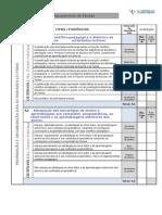 -AutoAvaliaCao-Em-SimultAneo-9-Out[1].pdf
