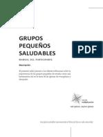 Gps. Resumen 2015