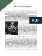 Clasificacion Archaeae, EUKARYA, Bacteria