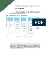 Modulo 4 Estudio Organizacional Jean