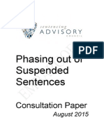 Sentencing Advisory Council Phasing Out Suspended Sentences Consultation Paper.docx