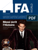 FIFAWorld201203FR French