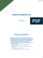 33PQ-URGENCIAS