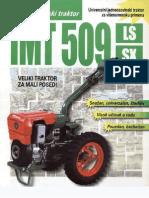 imt509