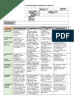 Instrumentos de Evaluacion de La Asignatura_multiples_hojas