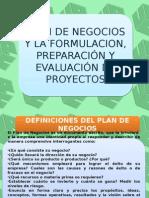 diferenciaentreplandenegociosyproyectos-100224231010-phpapp01