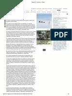 Zaiat Economía __ Vientos.pdf