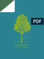 LETRAS-MOD2-VOL8-LINGUALATINA.pdf