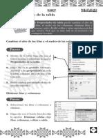 Modulo2_3.pdf