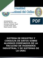 Sistema de Registro y Consulta de Datos Sobre
