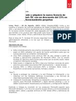 082015_Adobe promoDC_versiónfinal