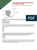 3_lista_trabalho_energia_dinamica_impulsiva.pdf