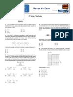 abrirpdfdc.pdf