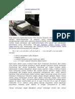 Instrumen FTIR dan membaca spektra FTIR.docx