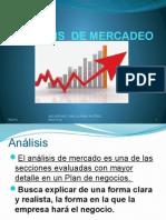 12. ANALISIS  DE MERCADEO.pptx