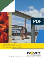 Catalogue Fireprotect 2013-04-994