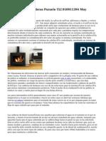 Reparacion De Calderas Pozuelo TLf.910911394 Muy BARATOS