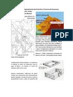 Típología de Putuco y Bhungas - Arqto. César Martin H. Lozano Moreno Def