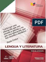 Alumno Bachillerato Lengua y Literatura1(2)