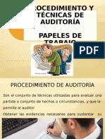 auditoría PPT.pptx
